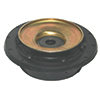 SUSPENSION STRUT SUPPORT BEARING
