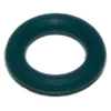 GAUGE ROD OIL RUBBER